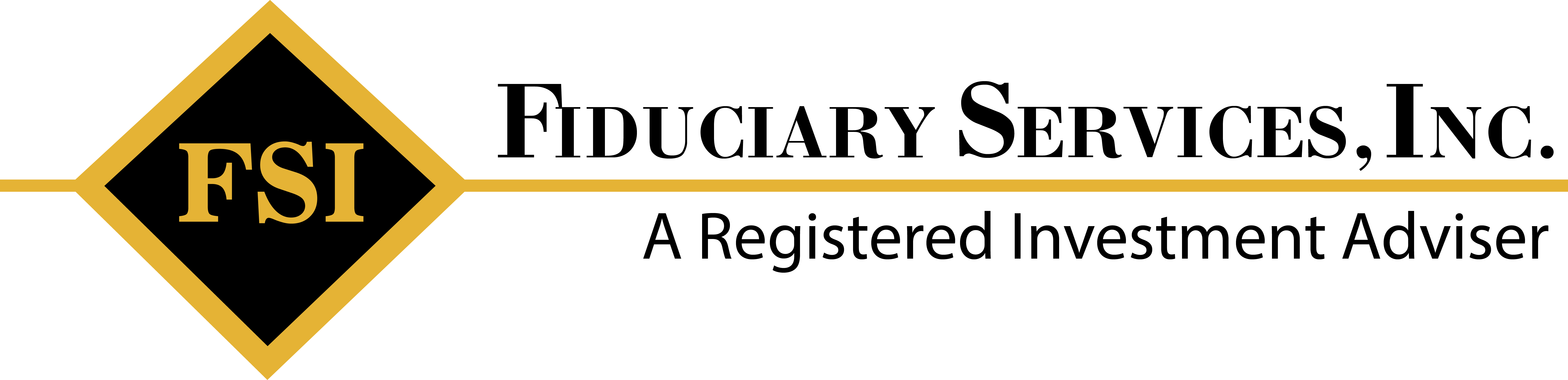 Fiduciary Services, Inc.